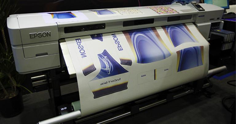 Impressora-sublim%C3%A1tica-Como-escolher-a-melhor-para-voc%C3%AA-768x403.jpg